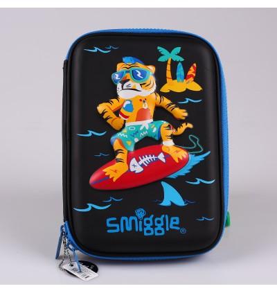 SMIGGLE PENCILBOX PENCIL CASE