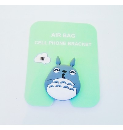HANDPHONE 3D MURAH PHONE STAND 手机气囊支架