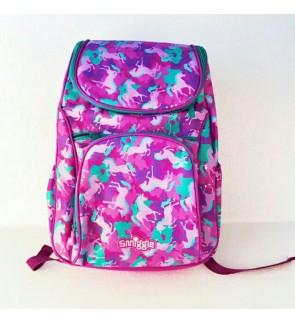 Smiggle Backpack School bag