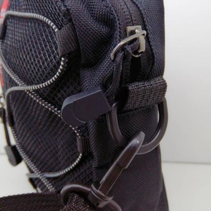 fb33701565c Supreme New S size Waterproof sling Bag