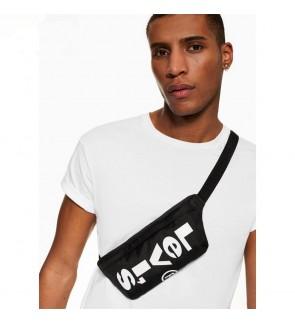 Ready stock high quality LEVI'S LEVIS crossbody bag sling bag