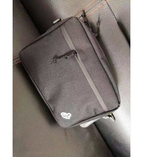 B) FR2 Large Sling Bag Crossbody Bag