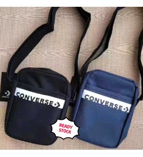 Converse Nice Medium Sling Bag