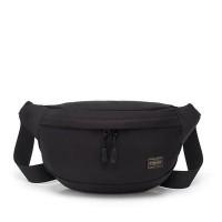BD) High Quality Waterproof Japan Design PTR Unisex High Quality Waist Bag Chest Bag crossbody Bag