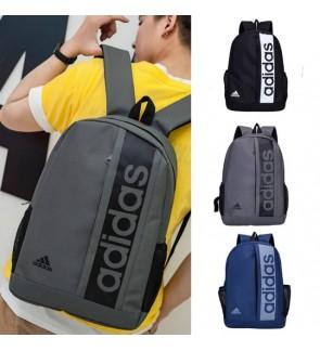 R) Adi bagLarge Volume Laptop Bag up to 14 In
