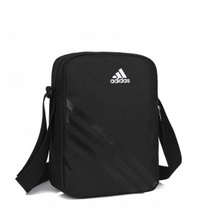 B) Adi bag small sling bag
