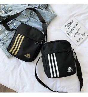 C) Adi bag Medium Sling Bag