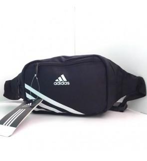 D) Adi bag Fashion Waist bag