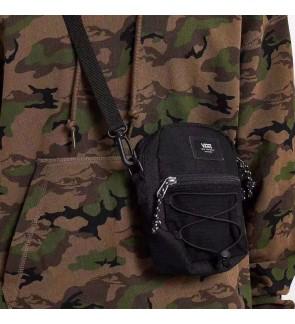 G) Van Small Sling Bag Crossbody bag